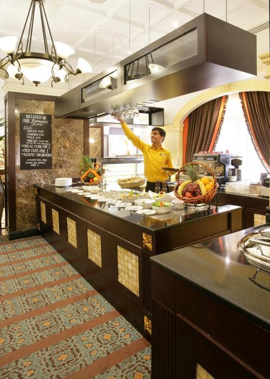 Chelsea Plaza Hotel Dubai Updated 2021 Prices
