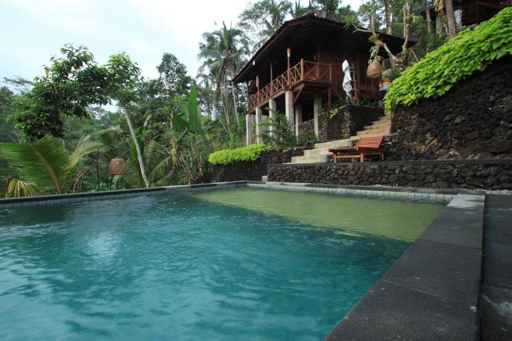 Dd Ubud Jungle Villa Tegalalang Updated 2021 Prices