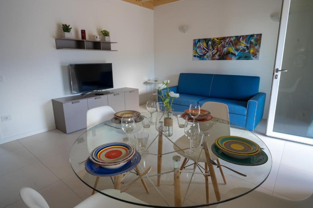 Val Mora Bio Apartments Garda Prezzi Aggiornati Per Il 2021