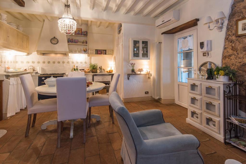 Charming Farmhouse In The Hills Private Pool Sea View Dream Panorama Camaiore Prezzi Aggiornati Per Il 2021