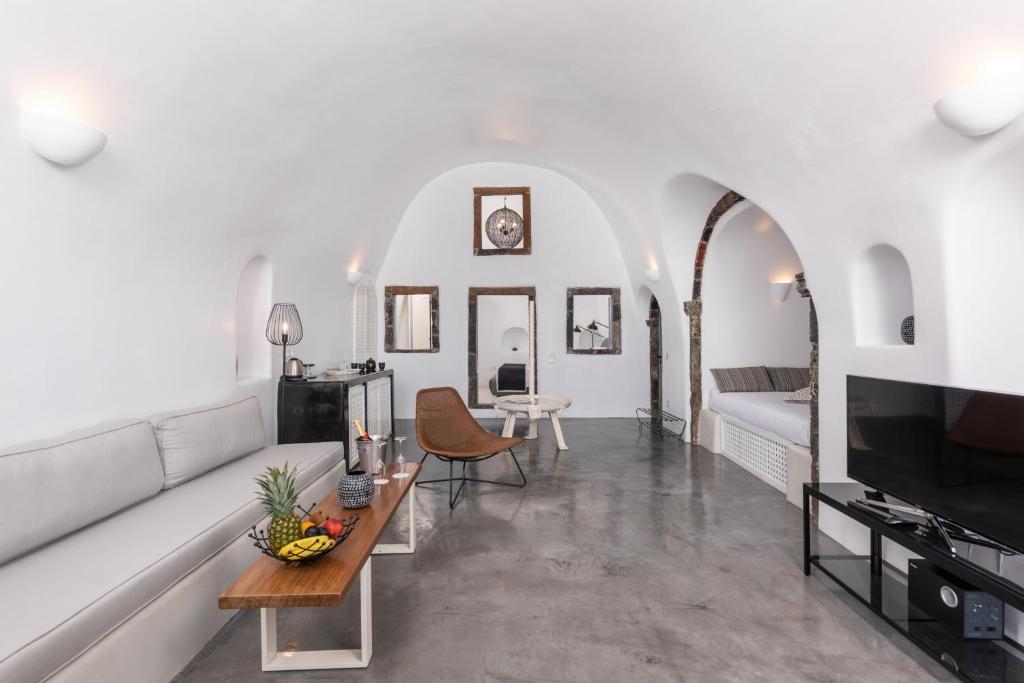 Villa Elkaza - Laterooms