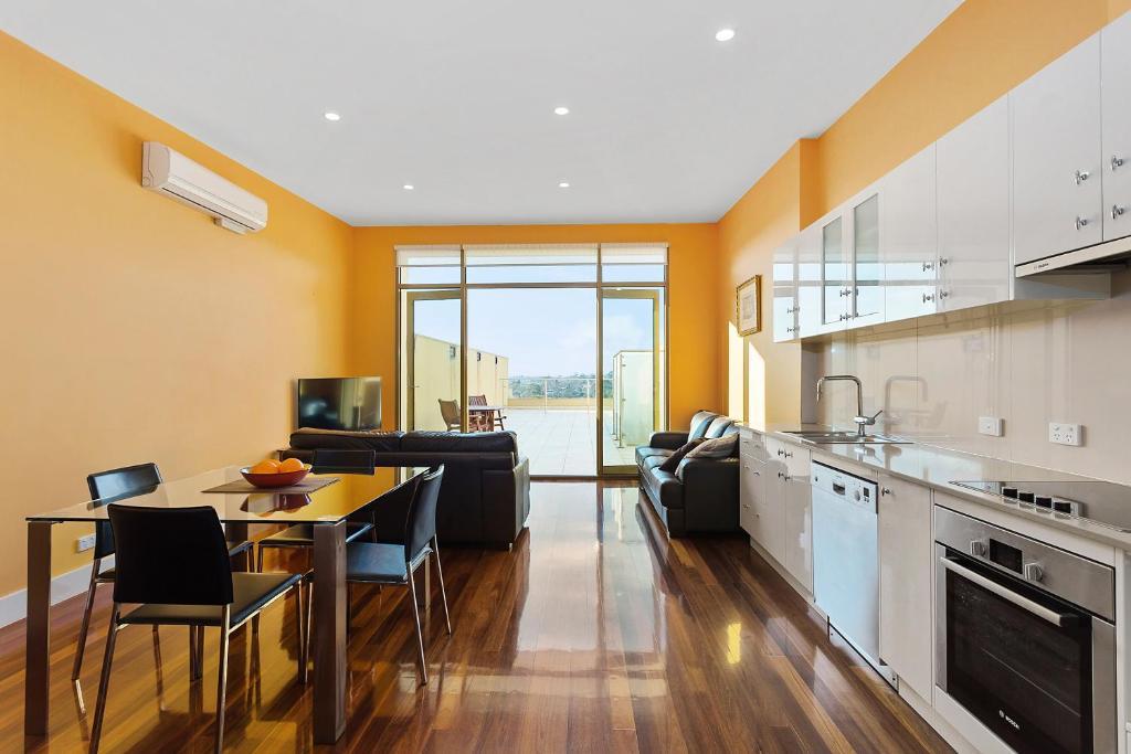 Balwyn Boutique Apartments