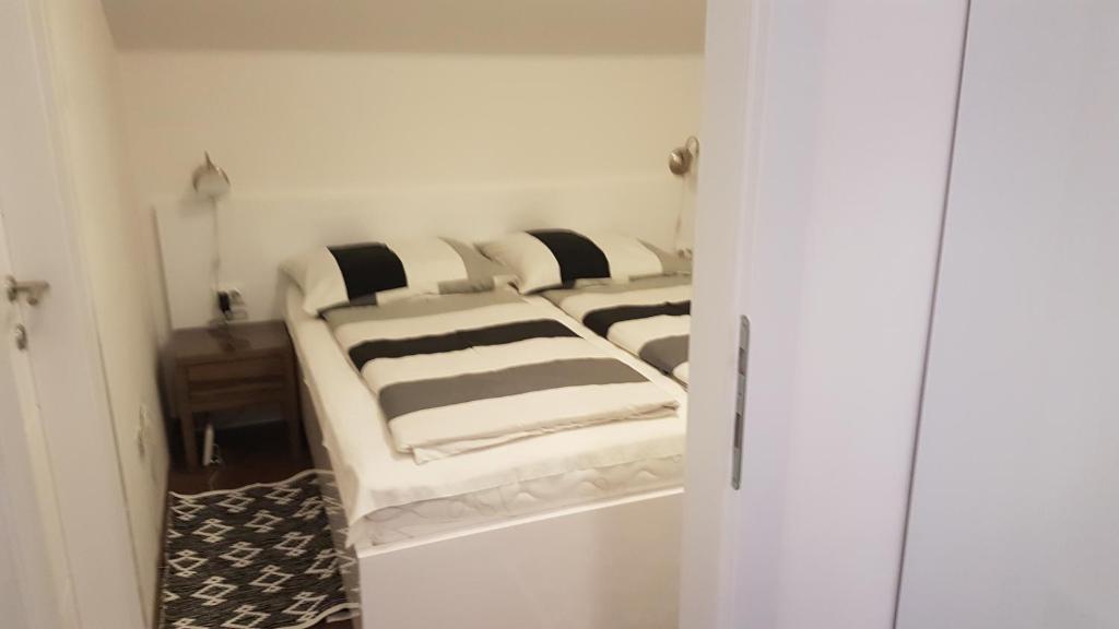 Apartment Vito Plitvicka Jezera Aktualisierte Preise Fur 2021