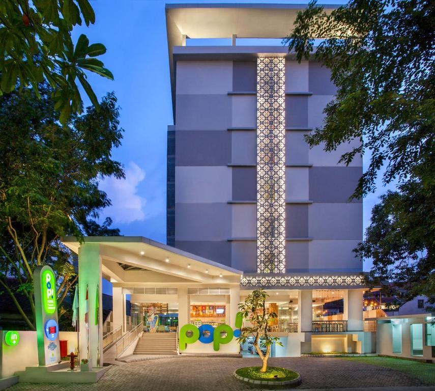 Rekomendasi Destinasi Wisata Sekitar Hotel Dekat Lawang Sewu