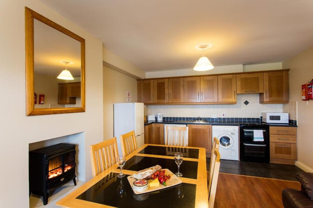 Quality Hotel Youghal Holiday Homes Youghal, Ireland