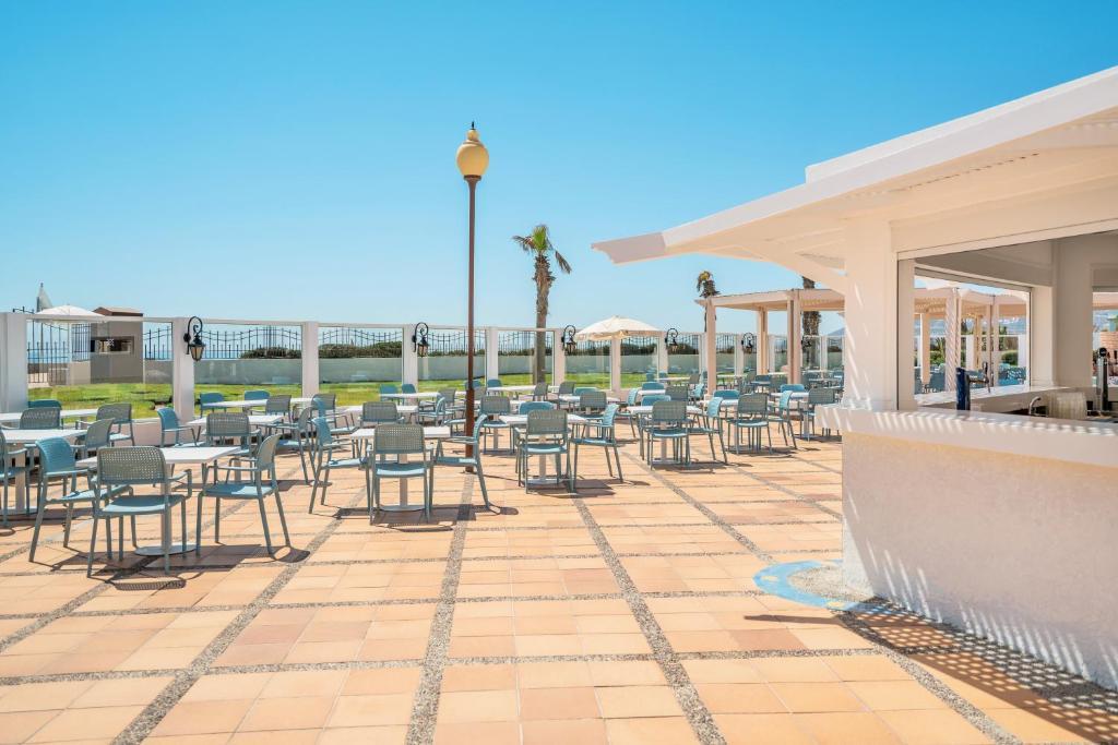 Iberostar Founty Beach Agadir 8 2 10 Precios 2021 Actualizados