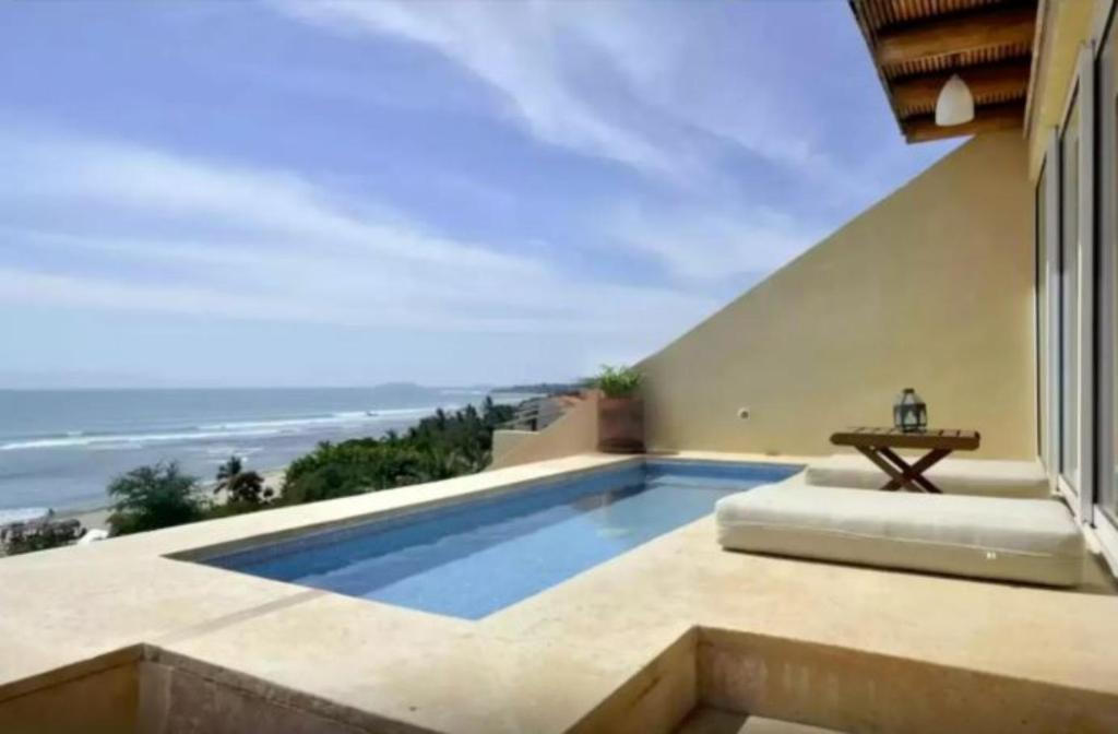 Casa Playa by Kivoya