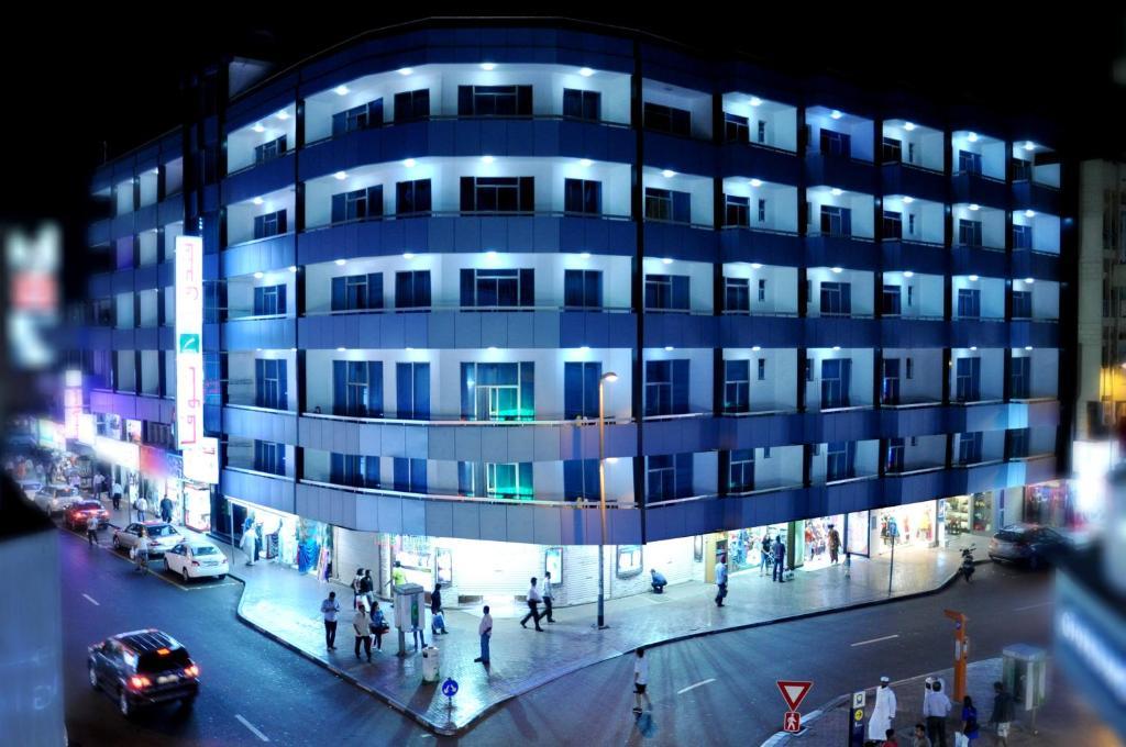 Нова парк отель дубай дубай самые красивые дома