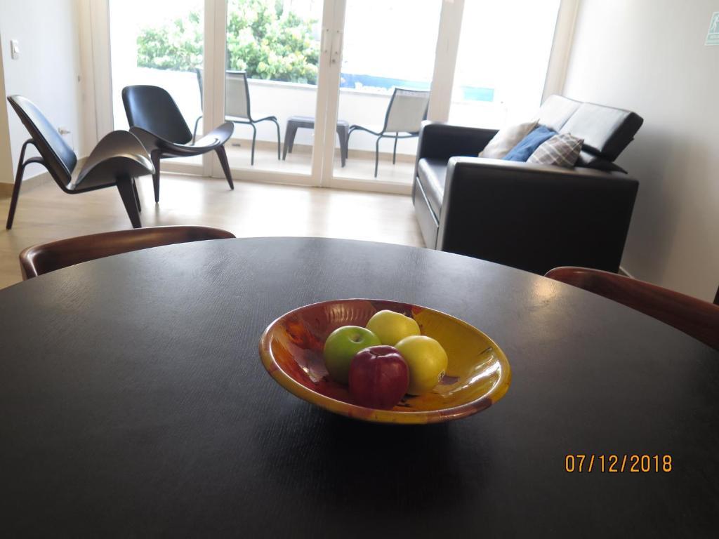 Tamarindo Centro Vip Apartment