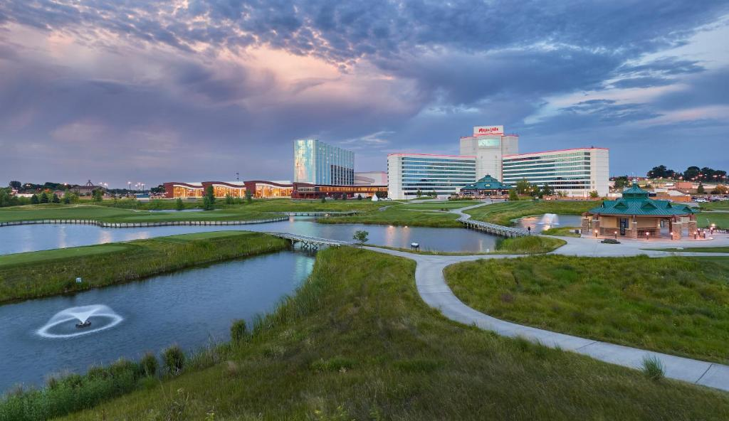 New casino in minneapolis command and conquer generals 2 game engine