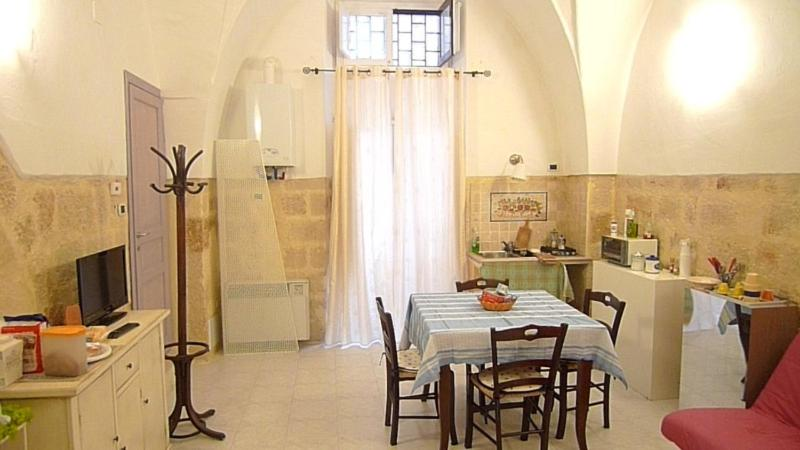Bed & Breakfast Mare Nostrum - Laterooms