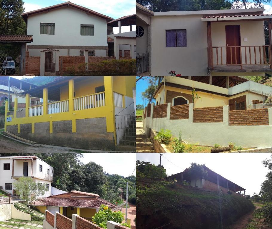 Casas do Adriano