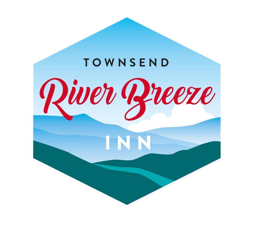 Townsend River Breeze Inn