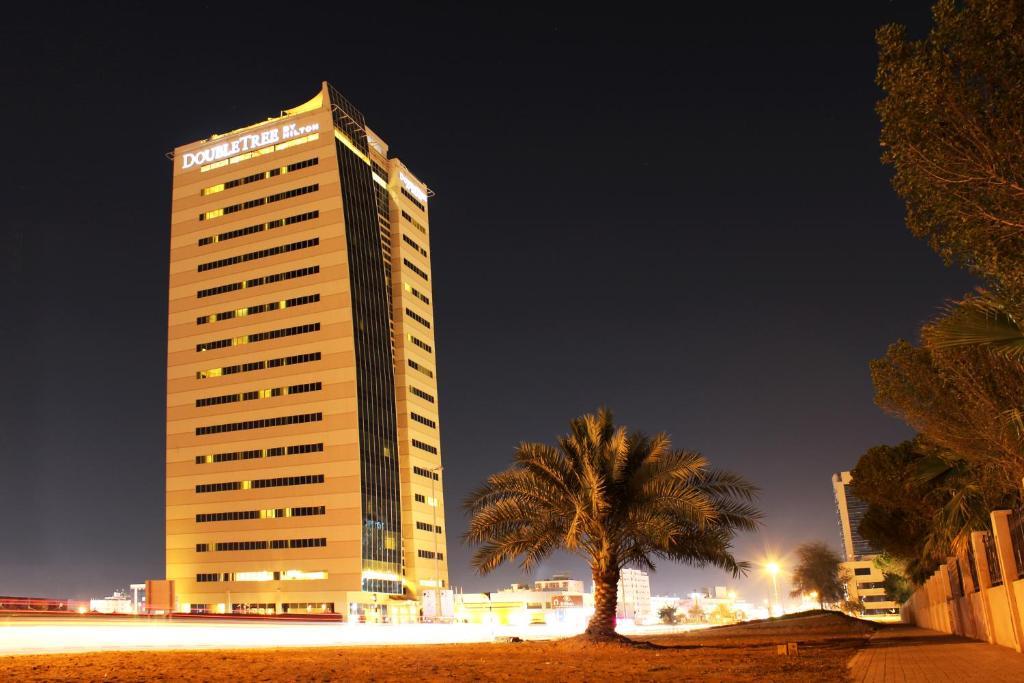 Doubletree By Hilton Ras Al Khaimah Ras Al Khaimah Updated 2021 Prices