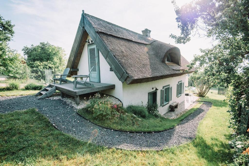 Airbnb®   Hévíz Vacation Rentals & Places to Stay Hungary