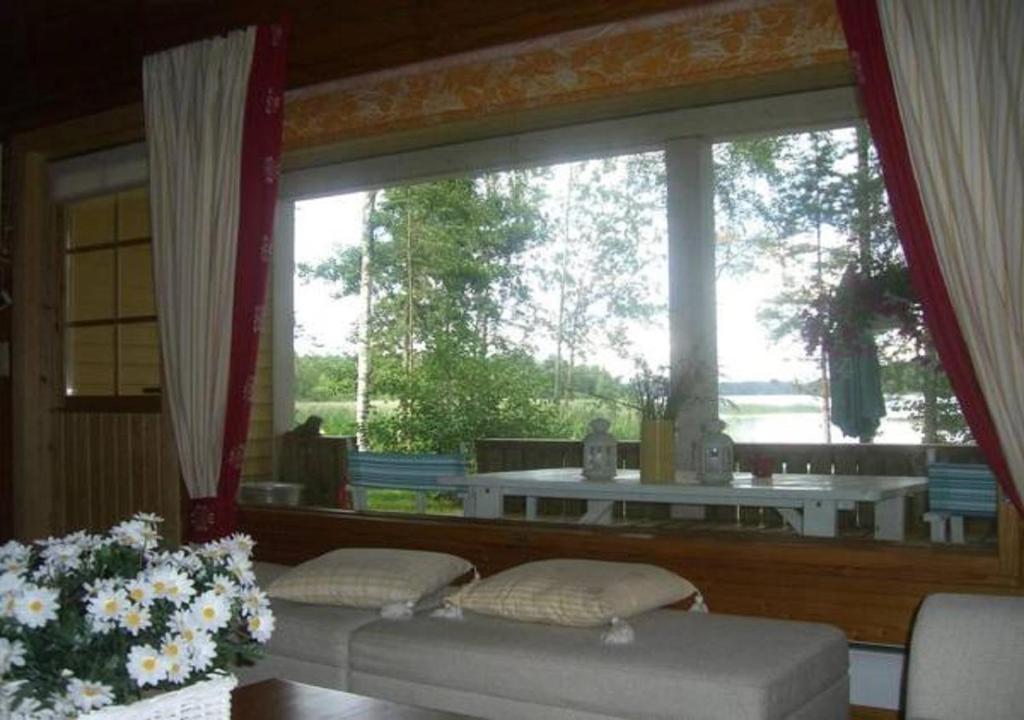 Secret Lake Cottage Lahti Updated 2021 Prices
