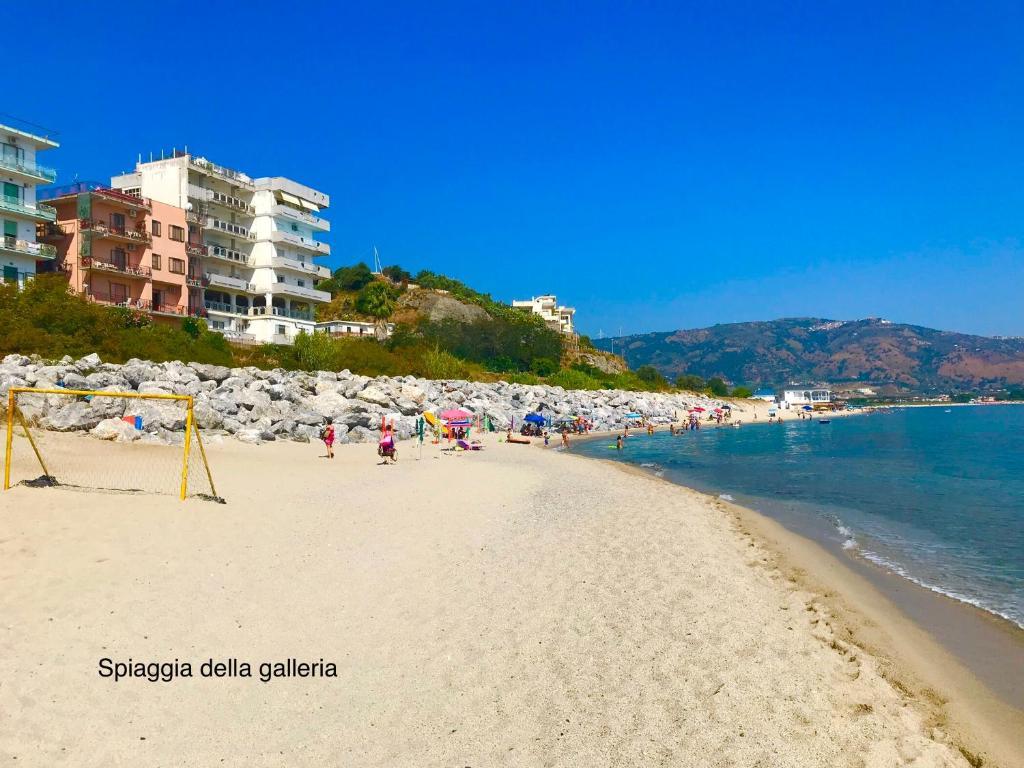 Casa vacanze, Soverato Marina – Updated 2020 Prices
