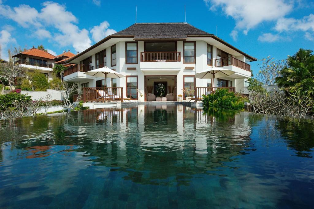 Villa Ali Agung Uluwatu 9 7 10 Updated 2021 Prices