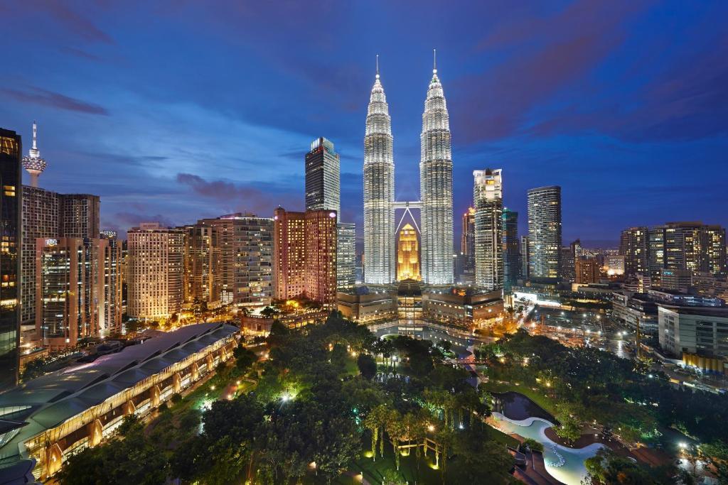 Kuala Lumpur, shah alam, selangor