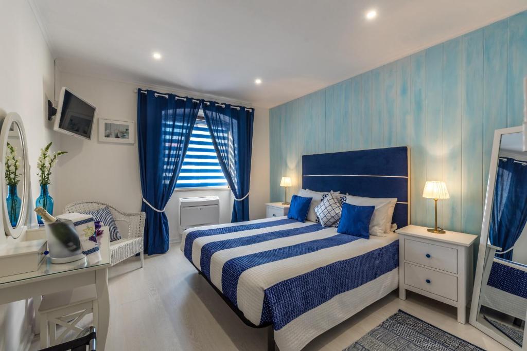 Suites @ Portarade