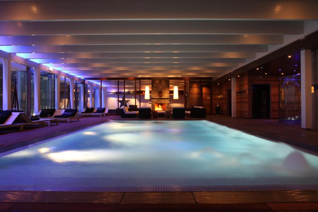 hotell stenungsbaden stenungsund