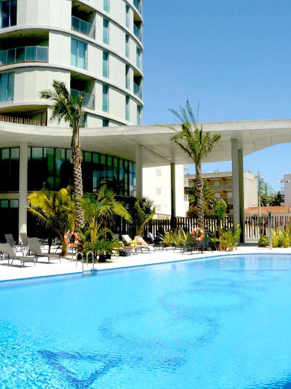 Ágora Spa & Resort