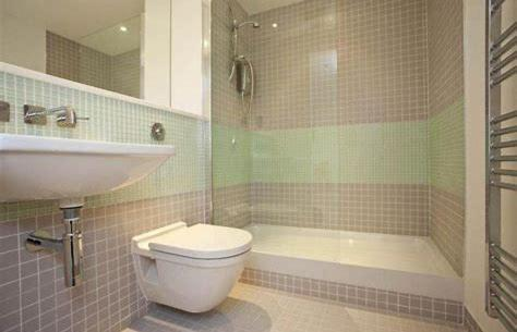 Gateway Serviced Apartments - Laterooms