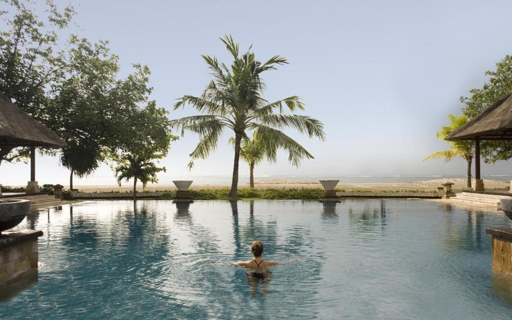 Villas At The Patra Bali Resort And Villas Kuta 7 5 10 Updated 2021 Prices