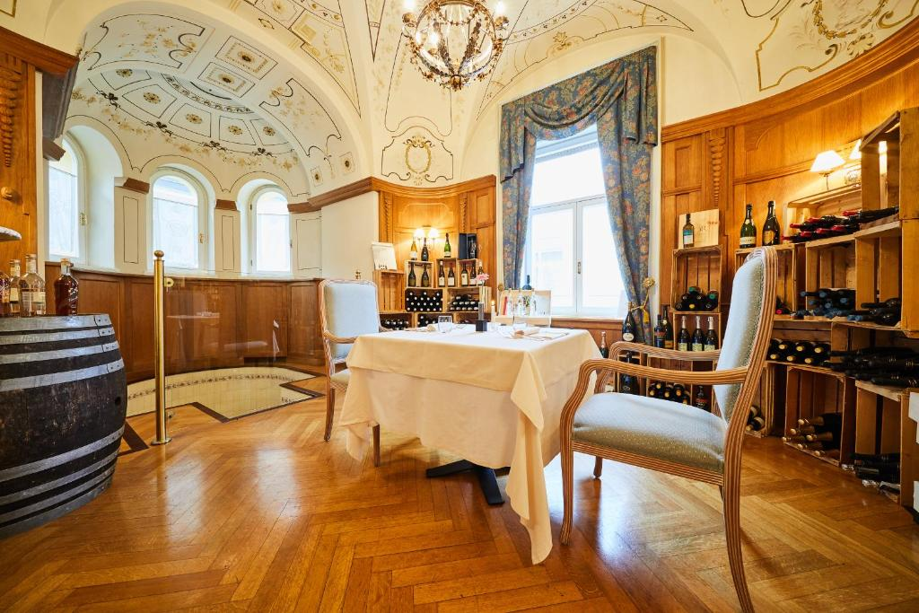 Grand Hotel Imperial Levico Terme Updated 2021 Prices
