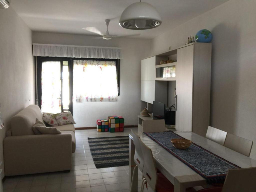 Appartamento Porto Prile CastiglioneD.P.