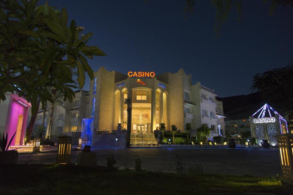 Казино отель египет как вывести деньги с казино x