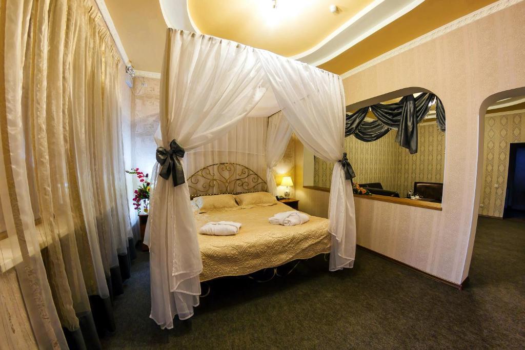 Ani Hotel