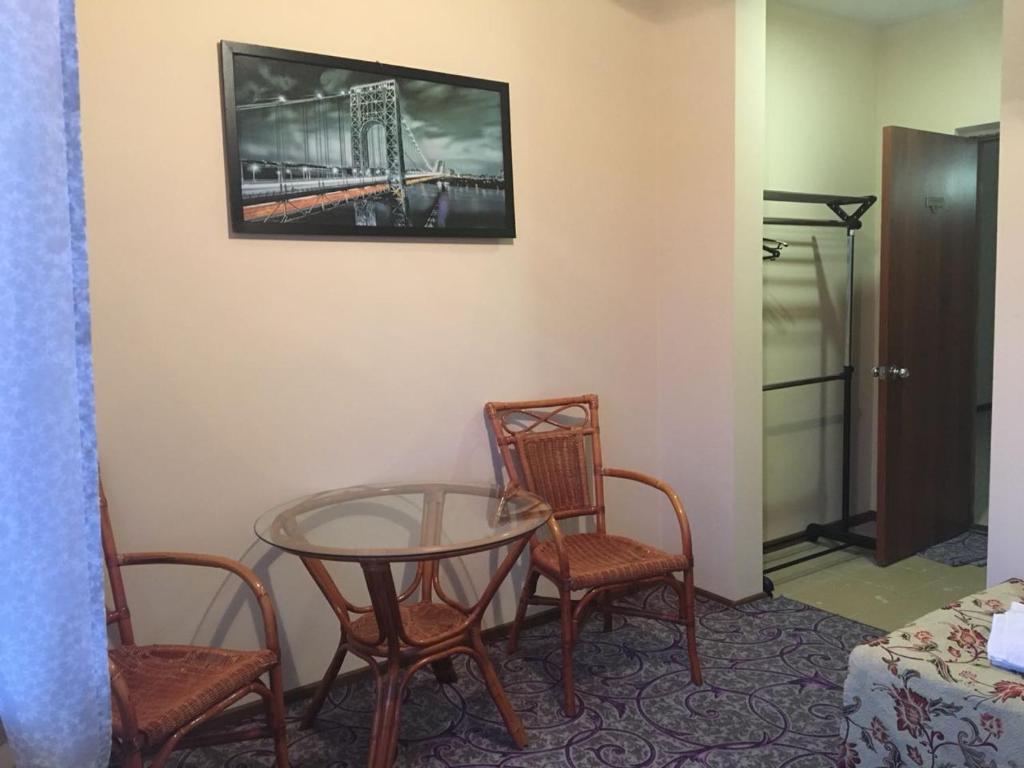 """Телевизор и/или развлекательный центр в АП """"Сантарини"""""""