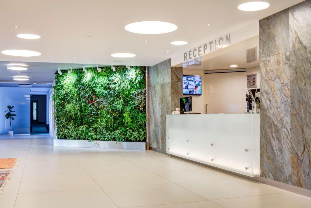 Best Western Hotel Vista Ostrava Updated 2021 Prices