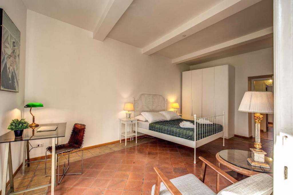 Maison Giulia - Laterooms