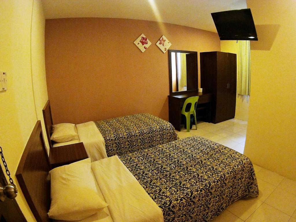 48 Room For Rent Kuching Harga 2020 Terbaru