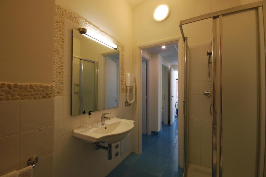 Residence Abruzzo Resort Tortoreto Lido Prezzi Aggiornati Per Il 2021