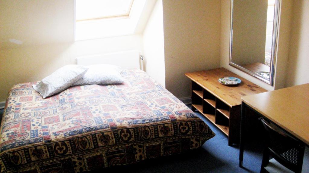 Boserup Bed & Breakfast