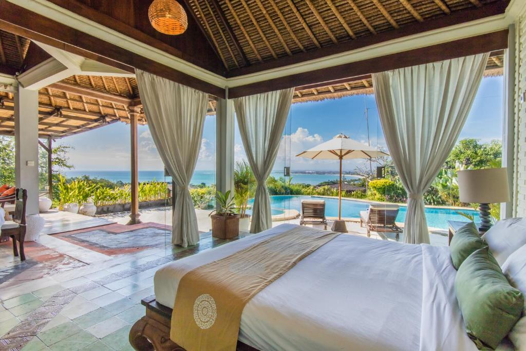 Casa Jimbaran Villa Jimbaran Updated 2021 Prices
