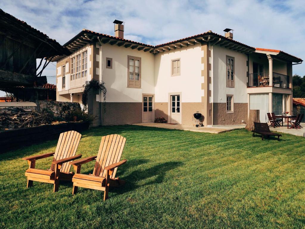 El Gran Sueño Rooms & Suites