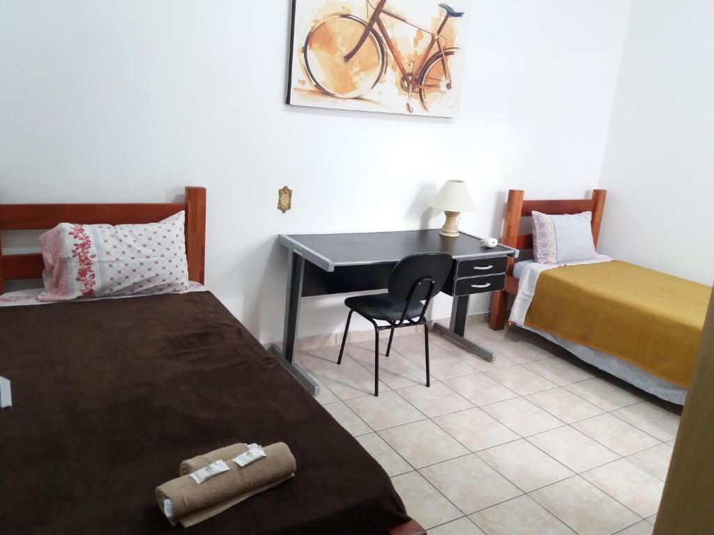 Residencial Castelo Branco II