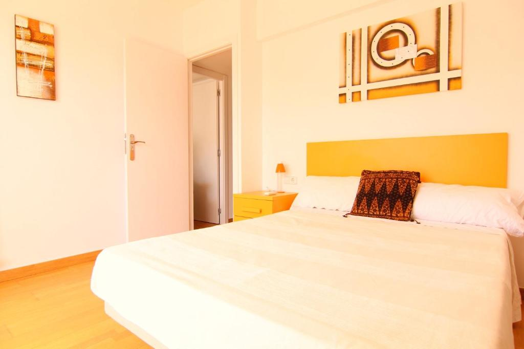Hotel Sitges 1883 - Laterooms
