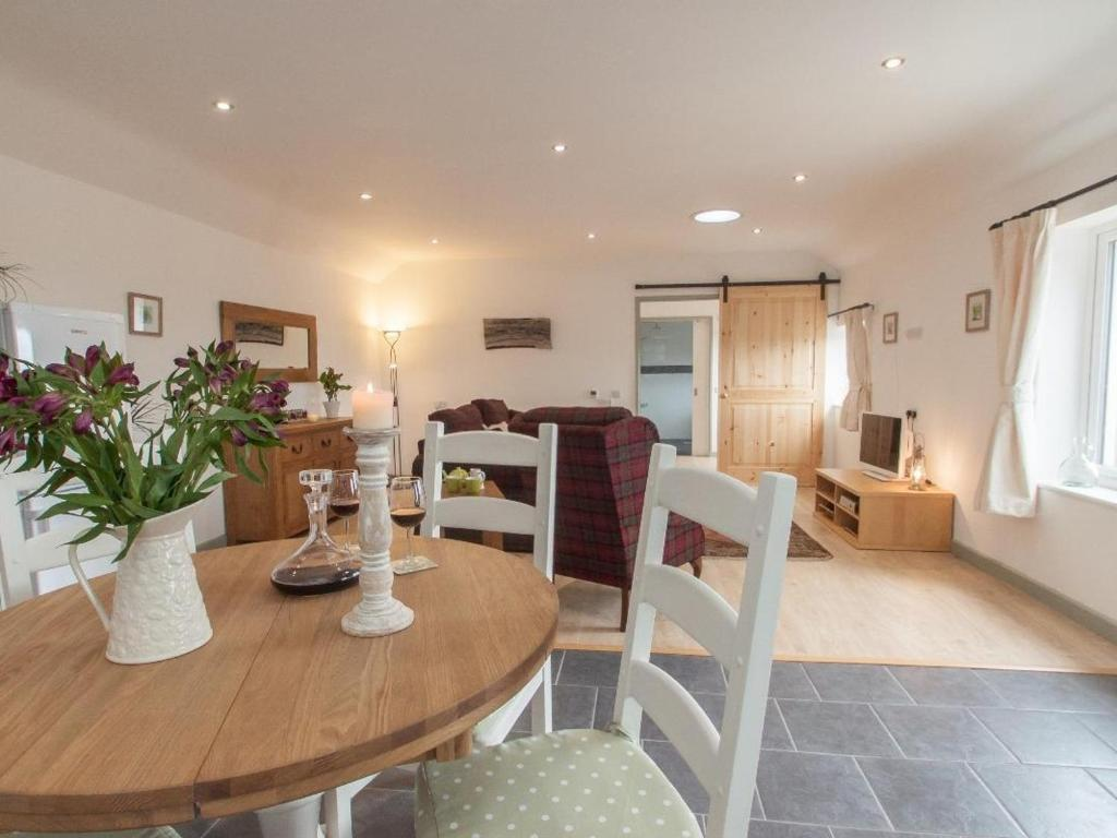 Fritillary Cottage Holsworthy Bradworthy Updated 2021 Prices