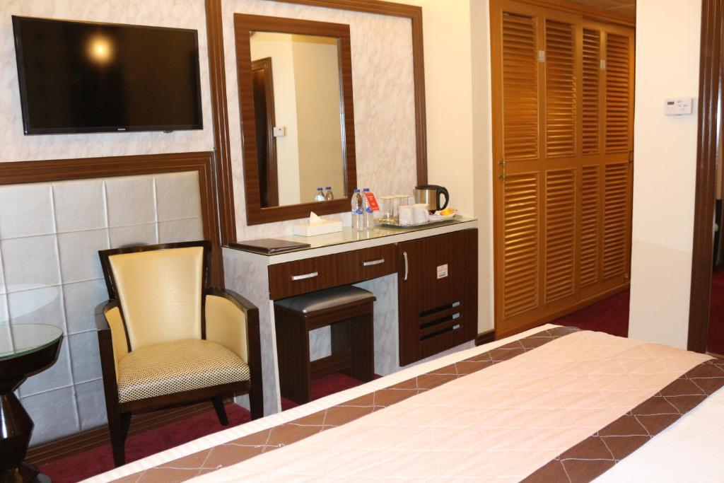 Al khaleej grand hotel 3 оаэ дубай аренда квартир и вилл дубае