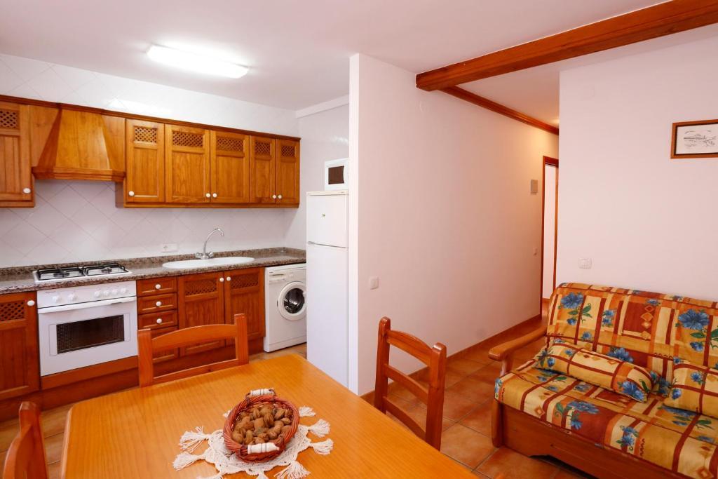 Casa Enpiera II - Turistrat