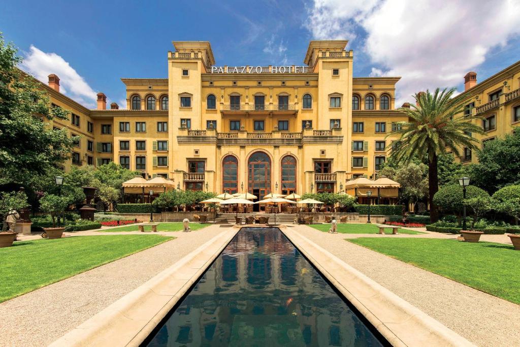 Monte casino fourways hotels download game serious sam 2 demo