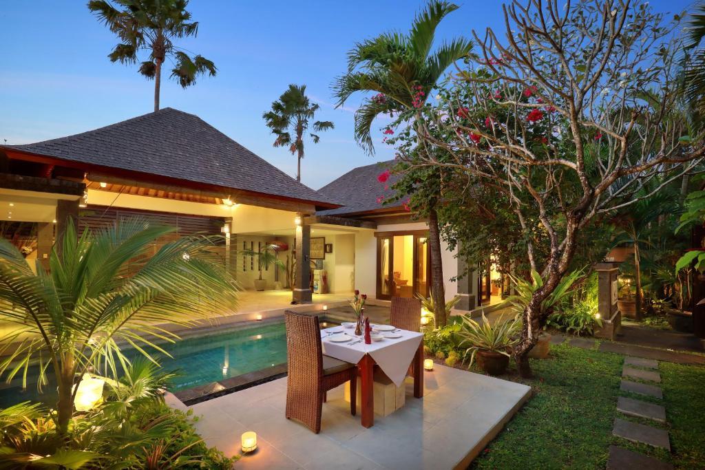 The Buah Bali Villas Seminyak Updated 2021 Prices