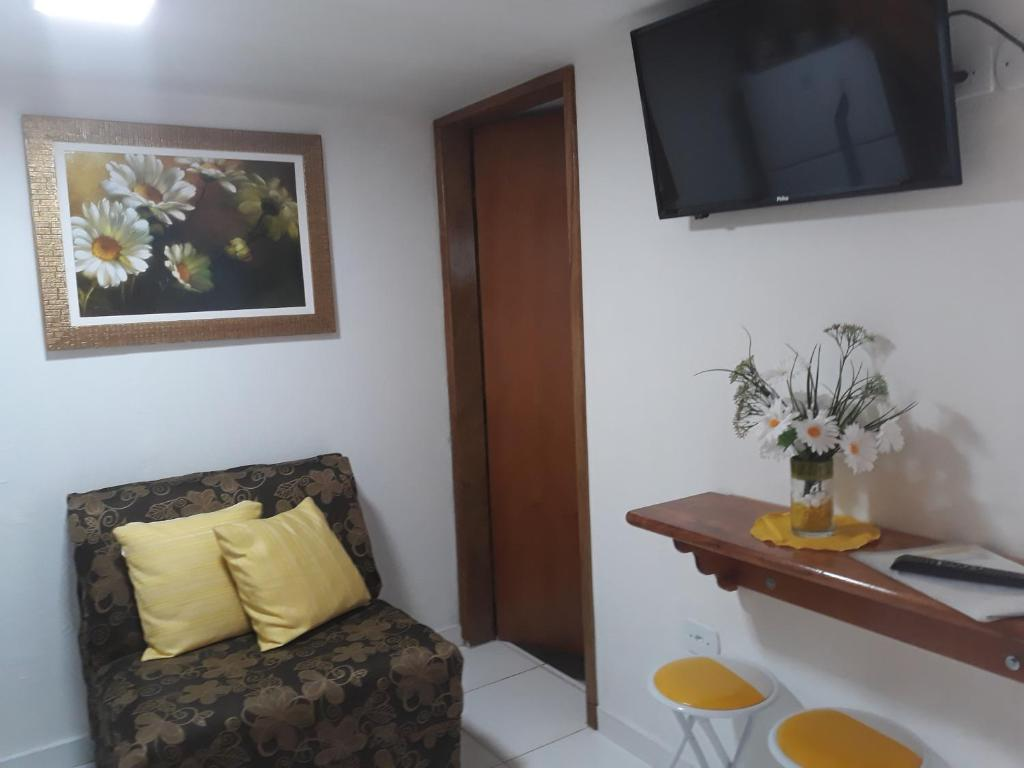 Vila Aquario Da Sonia Ubatuba Updated 2020 Prices