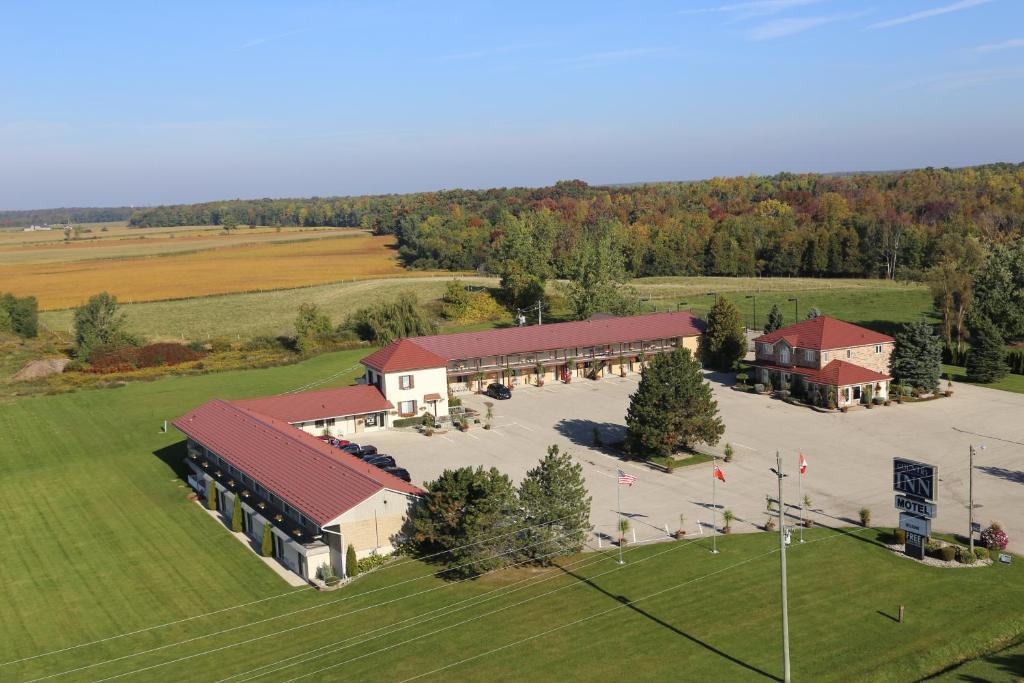 Country Inn Listowel