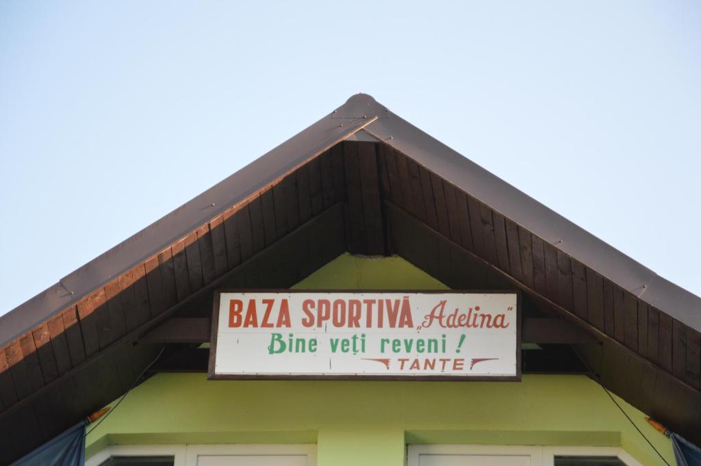 Destinatii prietenoase pentru seniori, proiect transfrontalier Romania - Bulgaria - Daniel Botea